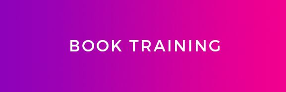book training button