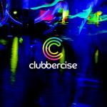 Clubbercise-logo-background.jpg
