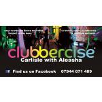 clubbercisebanner.jpg