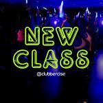 New-Class.jpg
