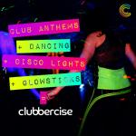 AnthemsDancingGlowsticks-Clubbercise.jpg