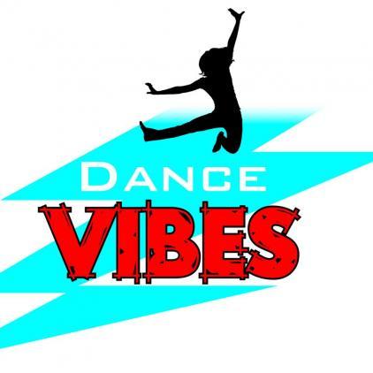 Dance Vibes.jpg