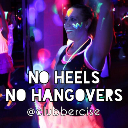 Clubbercise hangover.png