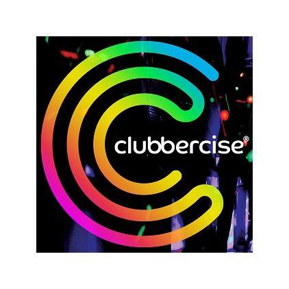 Clubbercise_Logo_Square.jpg