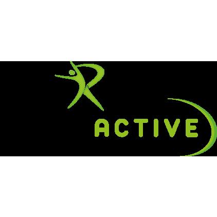 Rush Active Tshirt Logo (Dulux) Black.png