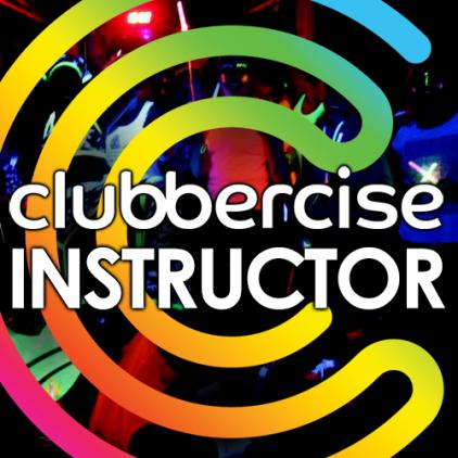 Clubbercise-Instructor pic.jpg