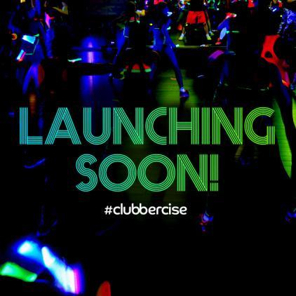 Launching-Soon.jpg
