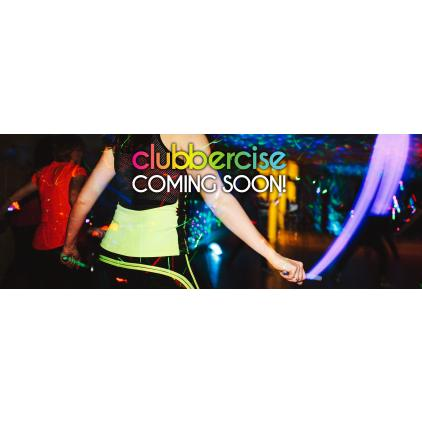 Clubbercise-CoverPhoto-ComingSoon.jpg
