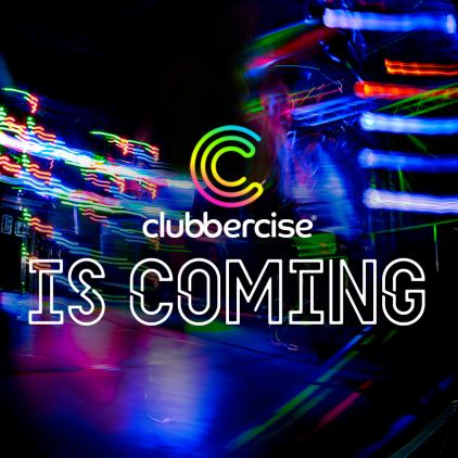 Clubbercise-IsComing.jpg
