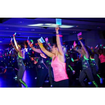 Clubbercise Launch_0001_Layer 20-2.jpg