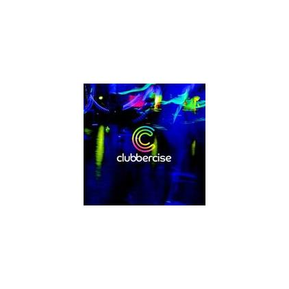 clubbercise 5.jpe