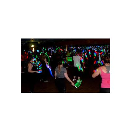 clubbercise pic 2.jpg