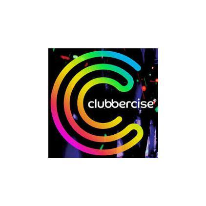 clubbercise logo.jpg