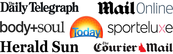AustraliaPR Logos Web