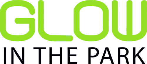 Glow In The Park Logo