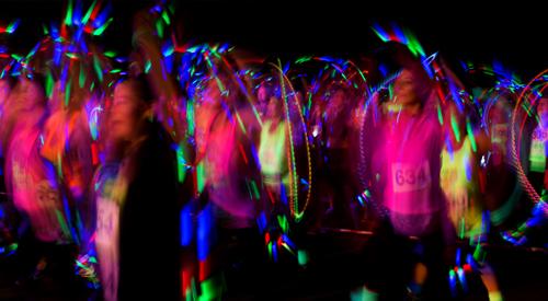 GlowPhoto WEB