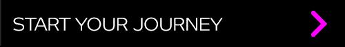 Web Button StartYourJourney