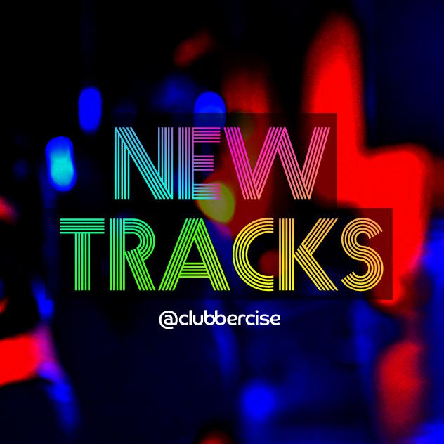 NewTracks