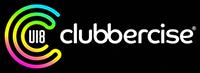 U18 Clubbercise logo wide ONLINE SML