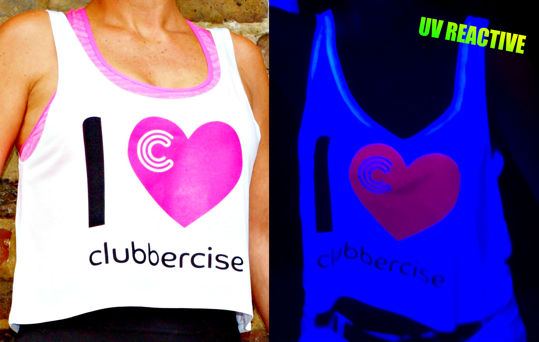 1-iloveclubbercise-top-shop_1