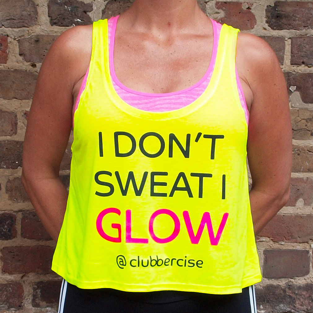 dont-sweat-glow-web