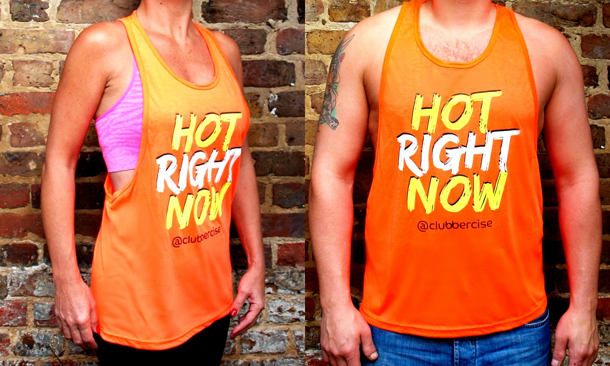 hot_right_now_front